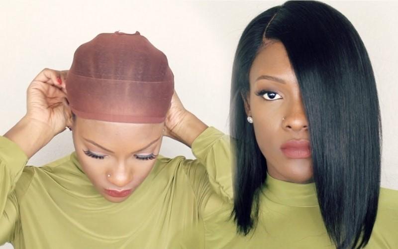 wig-cap-for-natural-look