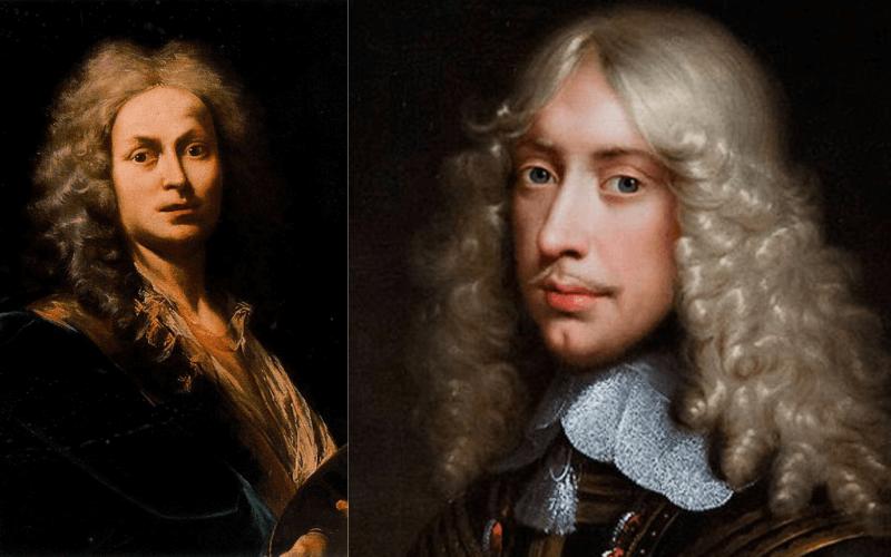 wig-for-royal-only-allonge