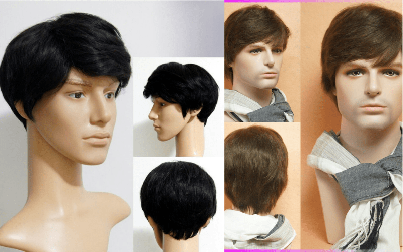 wig-hooded-whole-head