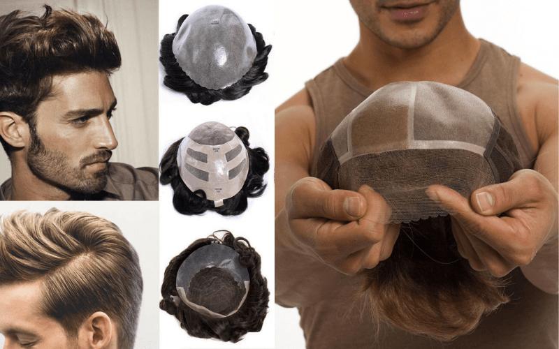 wig-types-for-men