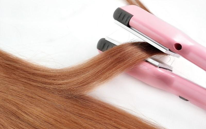 not-bleaching-hair-immediately-after-intense-hair-treatments