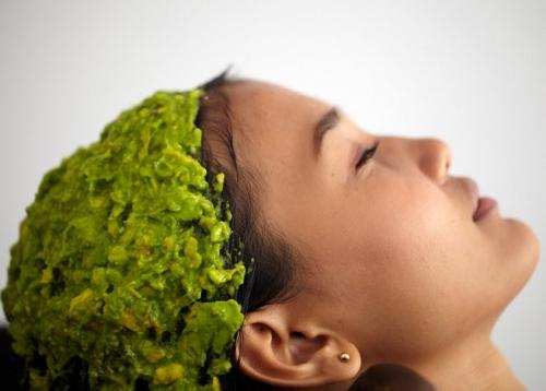 avocado-helps-hair-grow