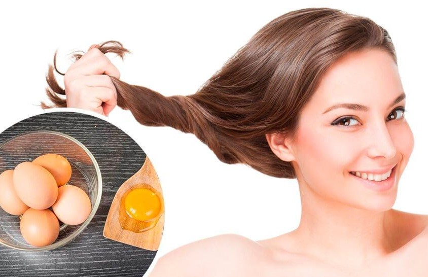 egg-for-silky-hair-at-home