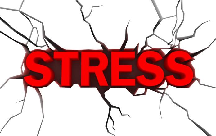 stress-cause-hair-shedding