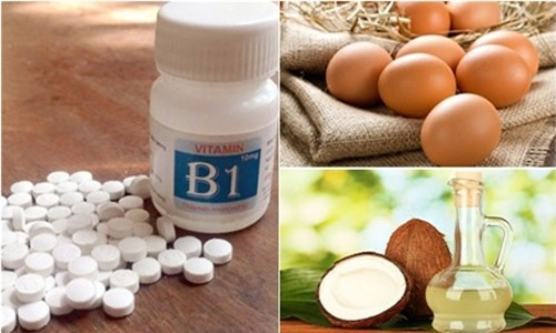 vitamin-b1-is-one-of-the-best-way-for-perfect-hair