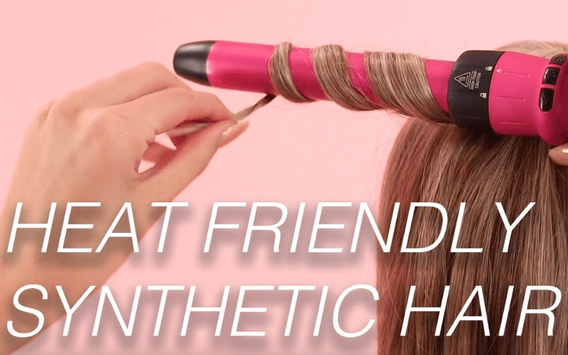 what-is-a-heat-resistant-wig