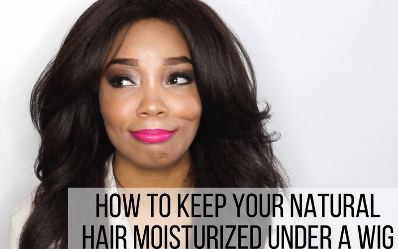 best-ways-to-protect-hair-under-wig