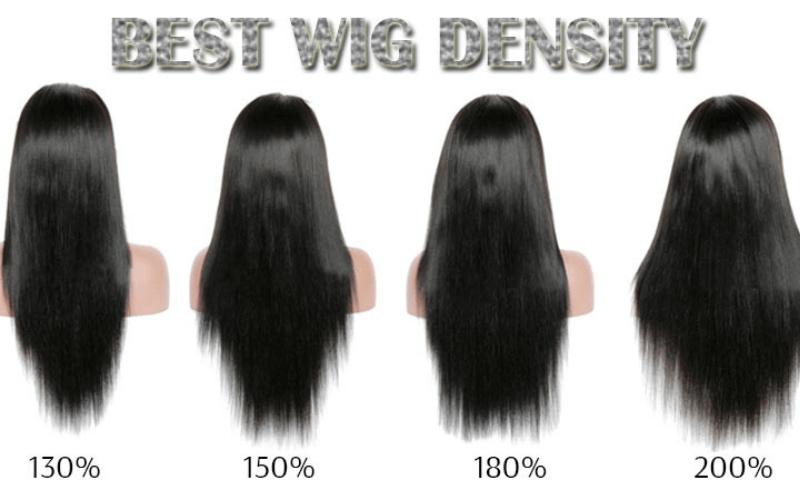 best-wig-density