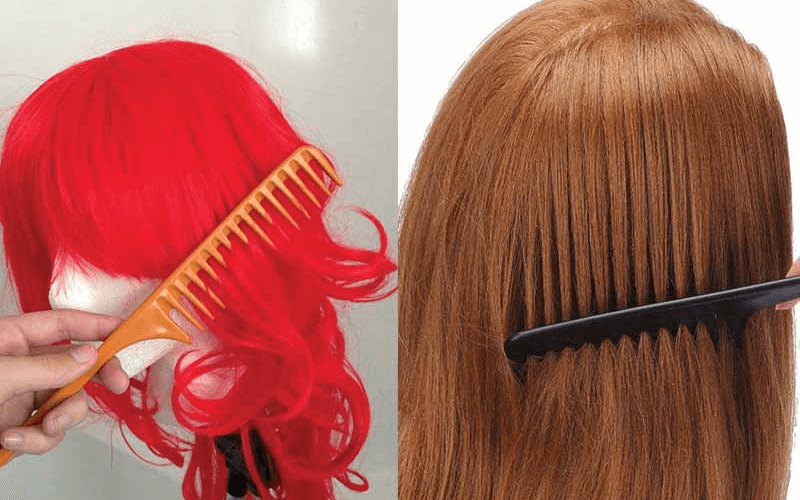 brush-a-wig-gently