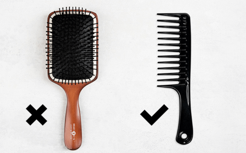carry-a-wide-tooth-comb