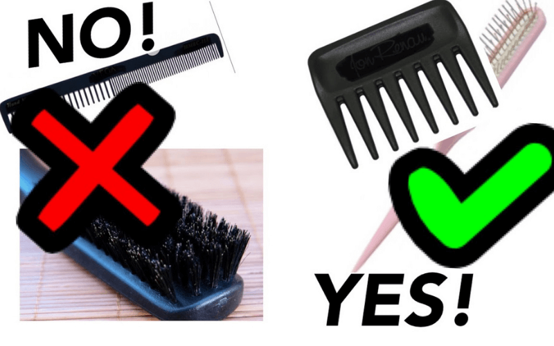 choose-a-wig-comb-instead-of-a-normal-one