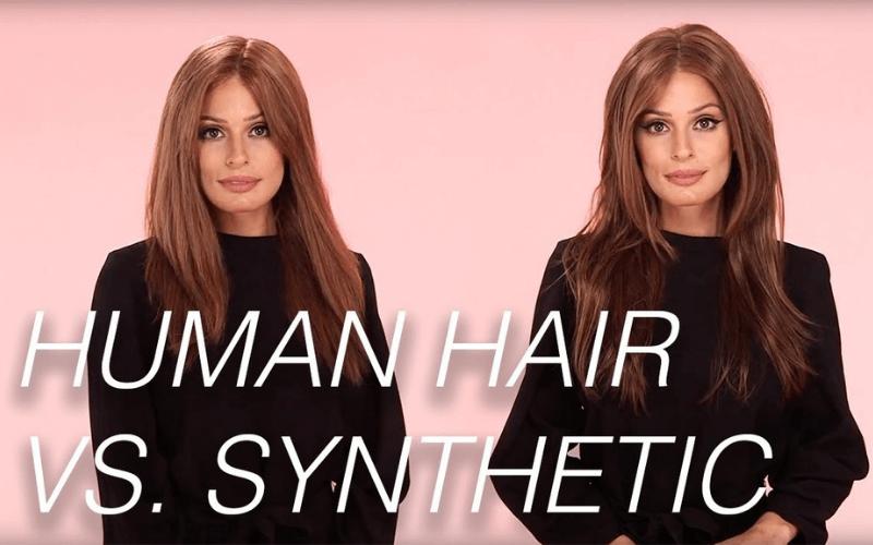 choosing-human-hair-wig-or-syntheti-one