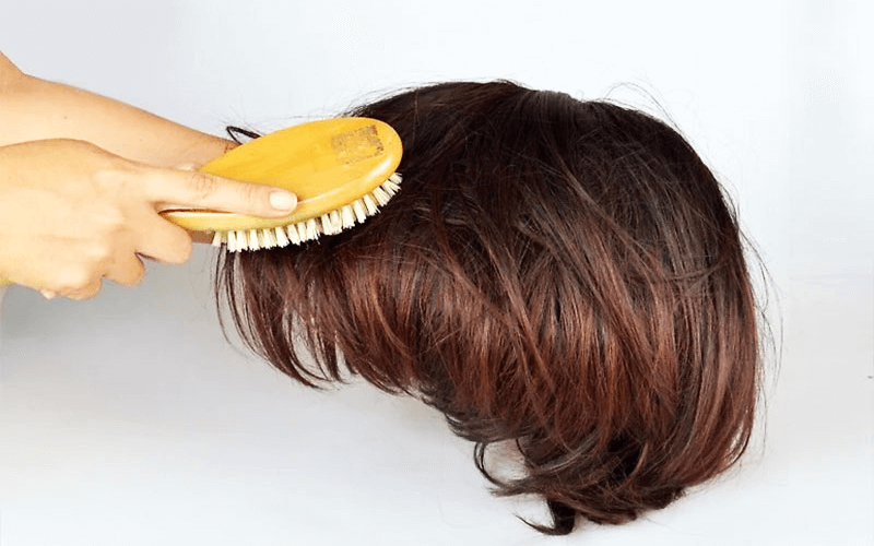 combing-a-wig-is-essential-in-wig-care-routine