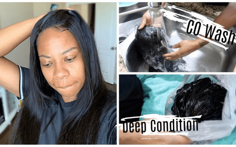 deep-condition-your-wig-after-swimming-to-repair-it