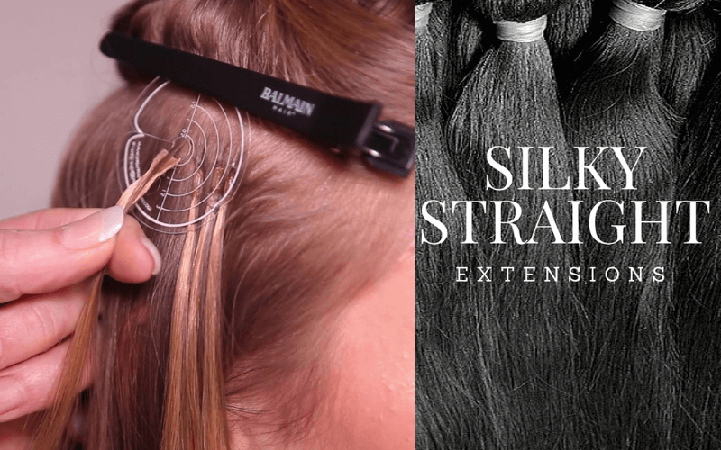 hair-extend-by-elastic-silky-yarn