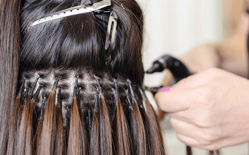 hair-extend-by-wax