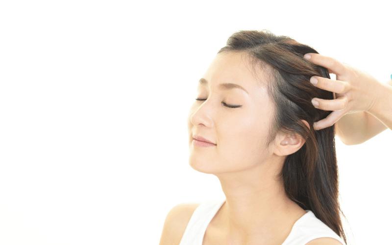 massage-your-scalp