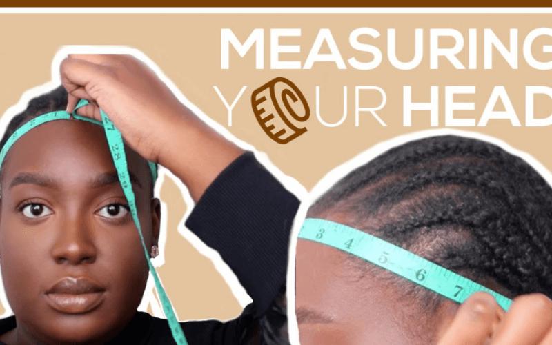 measuring-your-head-before-choosing-wig