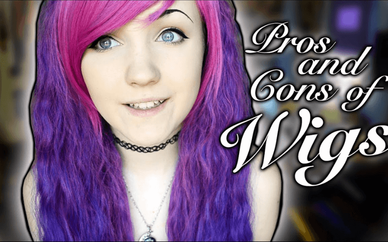 pros-and-cons-of-synthetic-wig