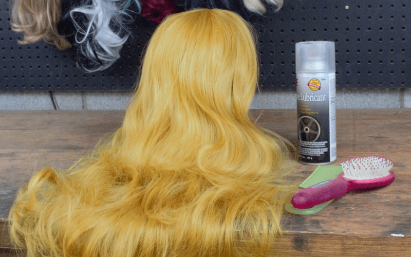 put-your-wig-on-the-styrofoam-head-and-spray-wig-conditioner-on
