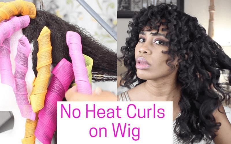 reduce-using-heat-tool-on-wig