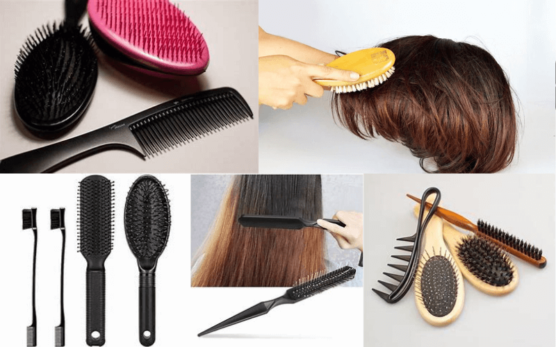 some-kinds-of-wig-brushes