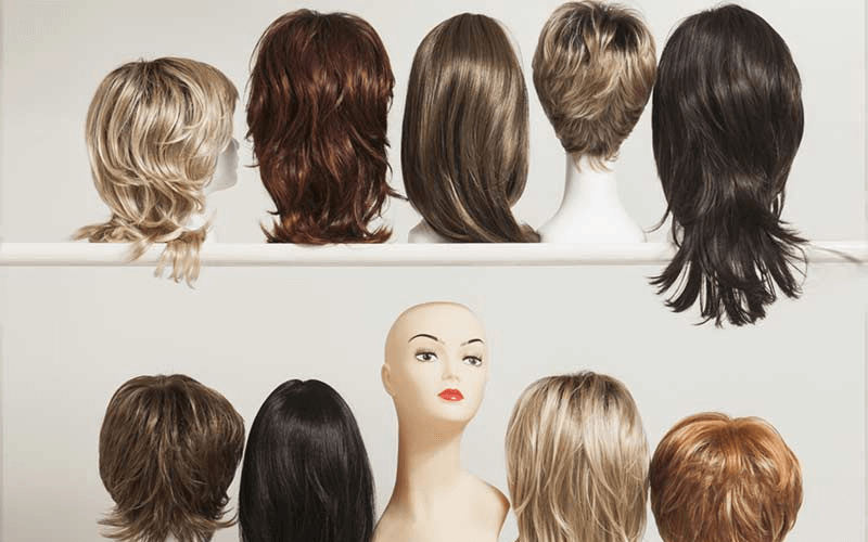 storing-your-wig-on-a-mannequin-head-at-night