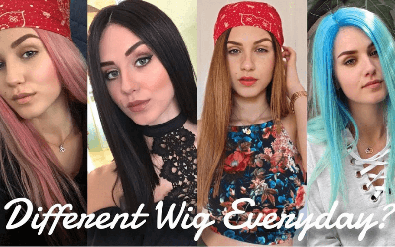 switch-up-your-wigs