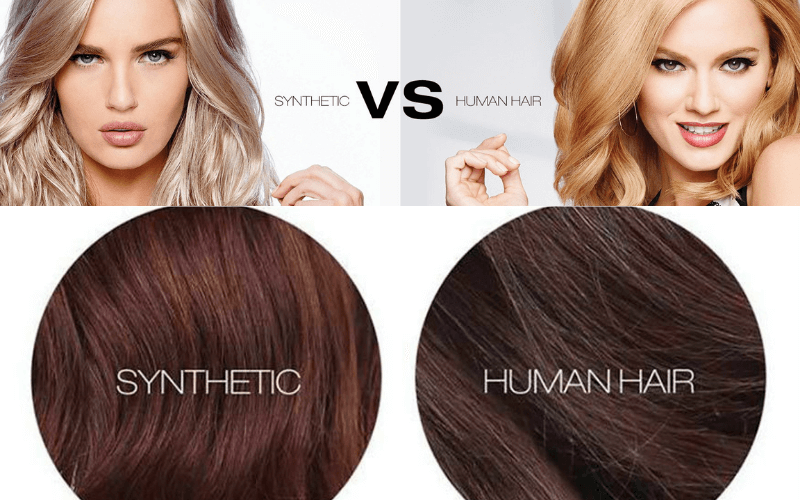 synthetic-wigs-and-human-hair-one