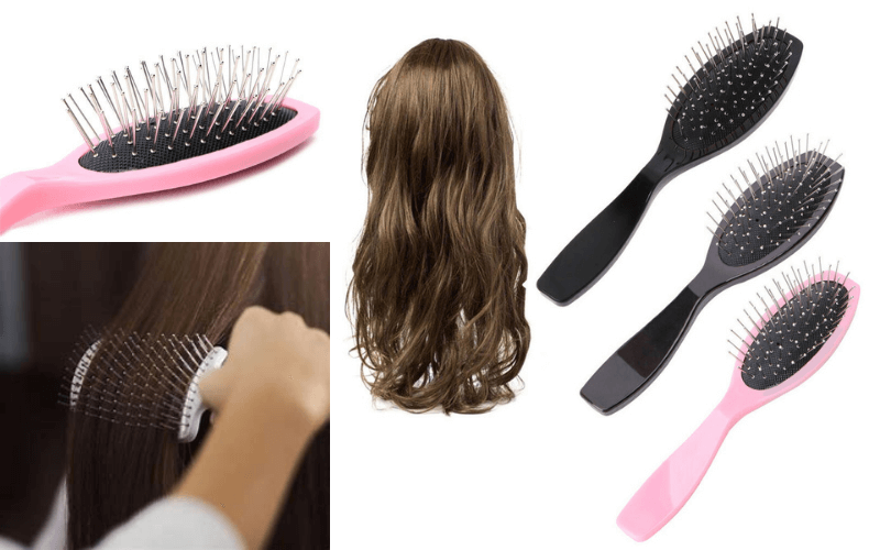 the-metal-bristles-wig-brush