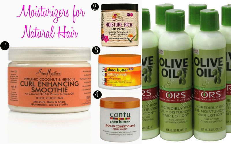use-moistures-to-protect-hair-under-wig