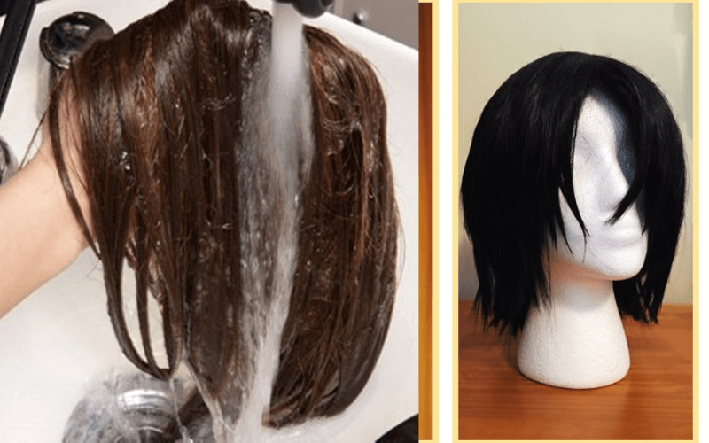 wash-wig-before-preserve-it