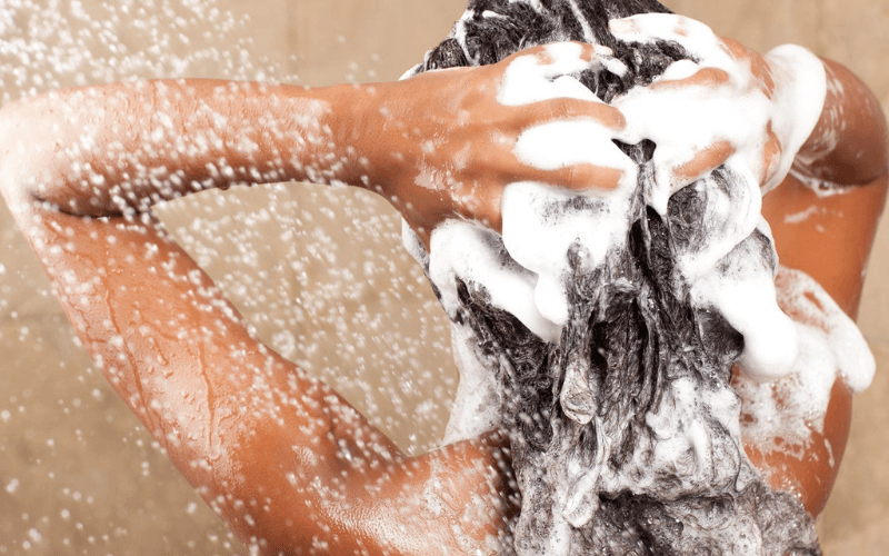 wash-your-hair-and-scalp-regularly