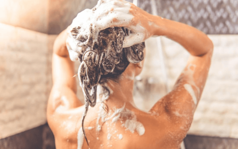 wash-your-hair-at-least-once-a-week