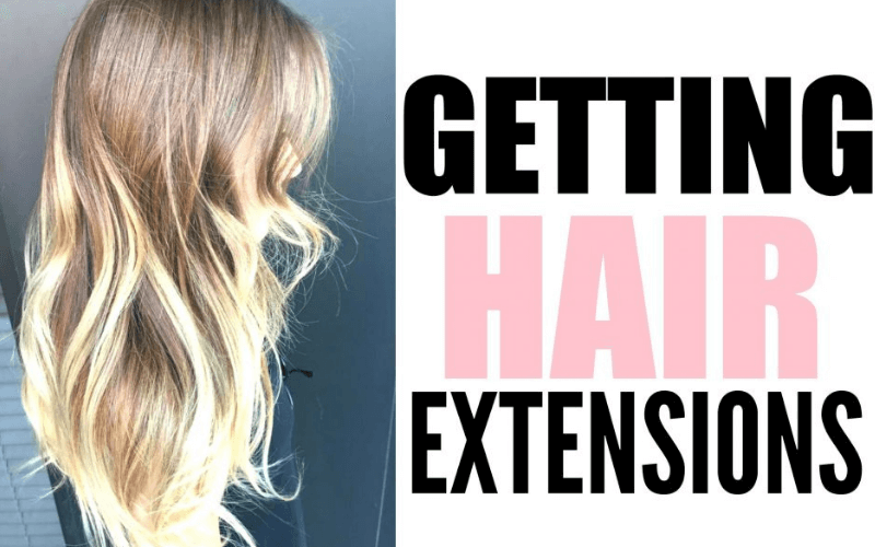what-to-know-before-getting-extensions