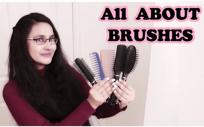 wig-brushes-and-how-to-choose-the-right-one