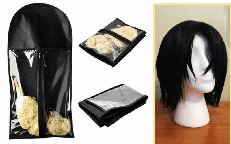 store-your-wig