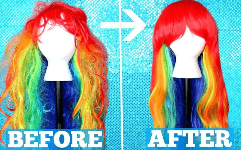 wig-when-finish-brushing