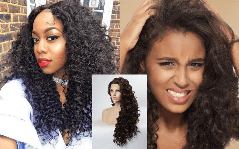 wigs-help-you-be-more-beautiful