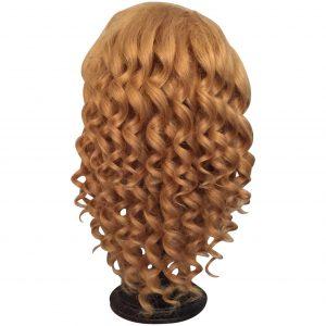 big-curl-color-human-hair-wig
