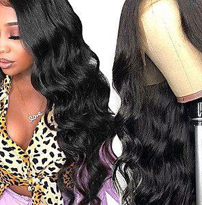 natural-wavy-full-lace-human-hair-wig