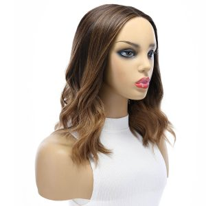 ombre-human-hair-wig