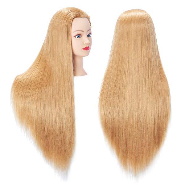 straight-blond-human-hair-wig