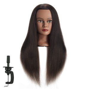 straight-full-lace-human-hair-wig