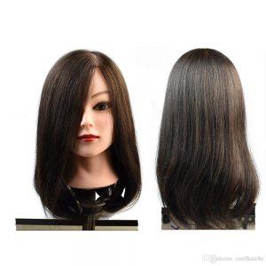 straight-human-hair-wig
