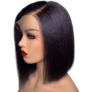 straight-lace-frontal-human-hair-wig