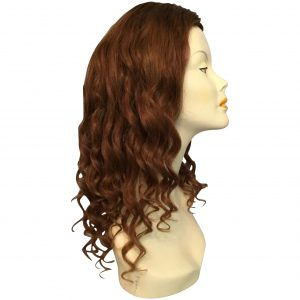 wavy-color-human-hair-wig