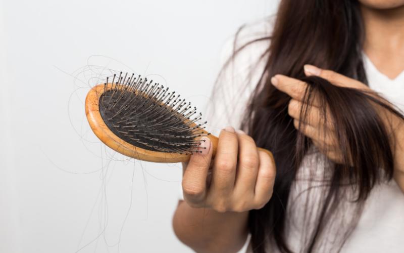 causes-of-hair-loss