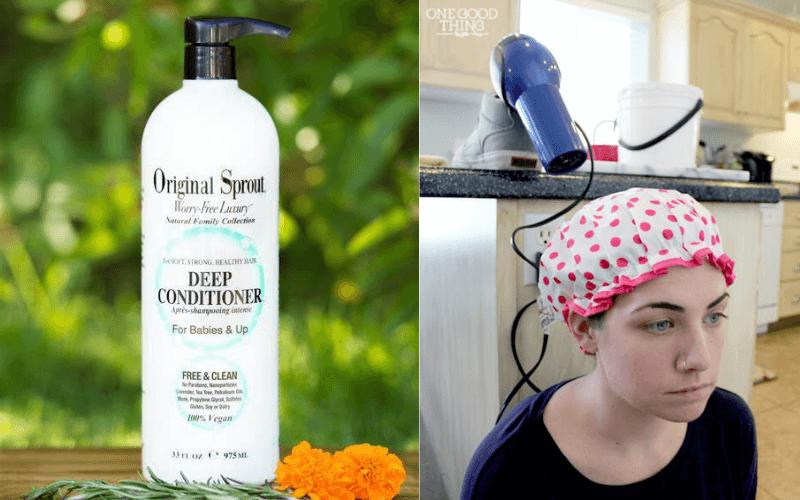 deep-conditioner-human-hair-wig-under-dryer