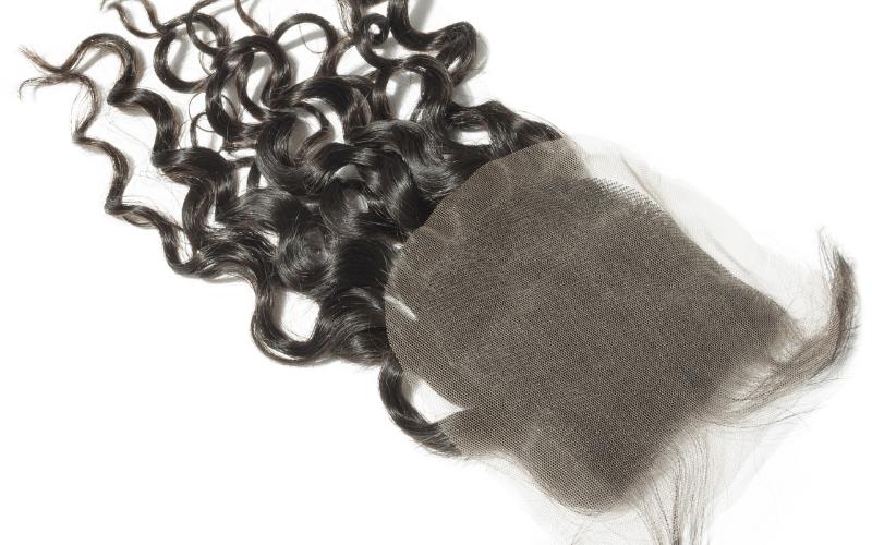 deep-wave-lace-closure